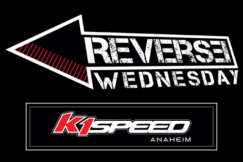 Featured-Image-Reverse-Wednesday-K1-ANA