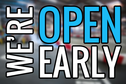 FI-Early-Open
